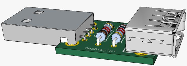 usb charger wiring diagram arbortech us rh arbortech us usb charger cable wiring diagram usb car charger wiring diagram